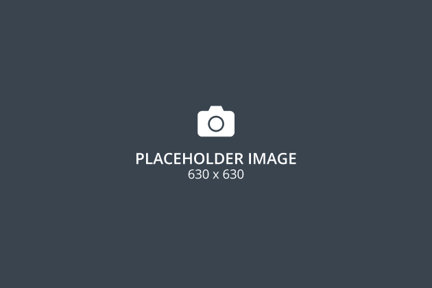 Placeholder - 630 x 630